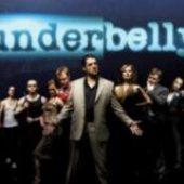 """Online epizode serije """"Underbelly"""""""