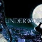 Underworld: Blood Wars (2016) online sa prevodom