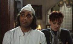 Urnebesna tragedija (1995) domaći film gledaj online