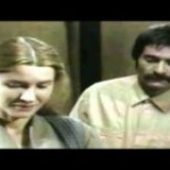 Vatrogasac (1983) domaći film gledaj online