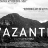 Vazante (2017) online sa prevodom