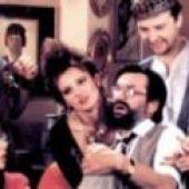 Velika frka (1992) domaći film gledaj online