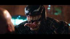 Venom (2018) online sa prevodom