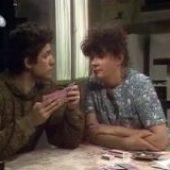 Vera Hofmanova (1991) domaći film gledaj online