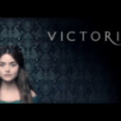 "Online epizode serije ""Victoria"""
