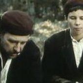 Virdzina (1991) domaći film gledaj online