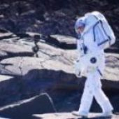 Vodič za putnike na Mars online sa prevodom