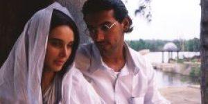 Water (2005) - Mehta (2005) - Online sa prevodom