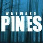 Wayward Pines - Najnovije epizode!