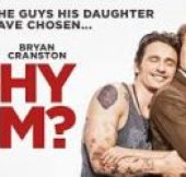 Why Him? (2016) online sa prevodom
