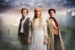 "Online epizode serije ""The Woman in White"""