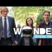 Wonder (2017) online sa prevodom