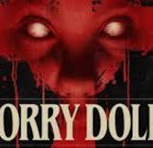 The Devil's Dolls (2016) - Worry Dolls (2016) - Online sa prevodom