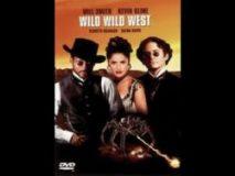 Wild Wild West (1999) online sa prevodom
