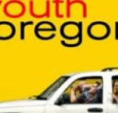 Youth in Oregon (2016) online sa prevodom