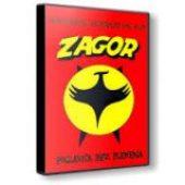 Zagor - Poglavica bez plemena (2005) domaći film gledaj online