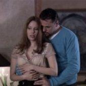 Zajedno (2011) domaći film gledaj online