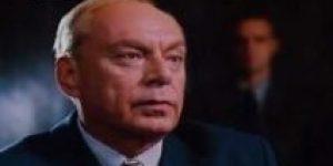 Kad mrtvi zapjevaju (1998) domaći film gledaj online