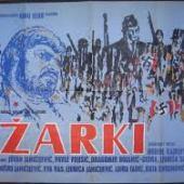 Zarki (1970) domaći film gledaj online