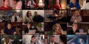 """Dvadeseta epizoda serije """"Prava žena"""" online besplatno"""