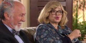"""Pedesetšesta epizoda serije """"Prava žena"""" online besplatno"""