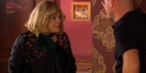 """Sedamdesettreća epizoda serije """"Prava žena"""" online besplatno"""