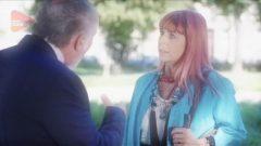 """Devedesetčetvrta epizoda serije """"Prava žena"""" online besplatno"""