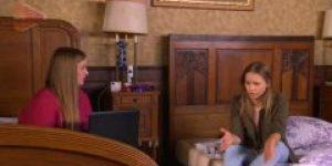 """Devedesetsedma epizoda serije """"Prava žena"""" online besplatno"""