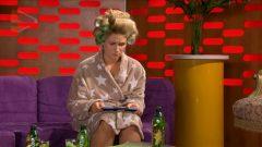 """Devedesetdeveta epizoda serije """"Prava žena"""" online besplatno"""