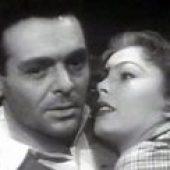 Zenica (1957) domaći film gledaj online