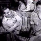 Zivjece ovaj narod (1947) domaći film gledaj online