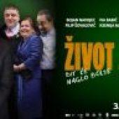 Zivot je truba (2015) gledaj online besplatno u HDu!