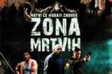 Zona mrtvih (2009) domaći film gledaj online