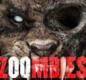 Zoombies (2016) online sa prevodom