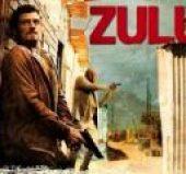 Zulu (2013) online sa prevodom