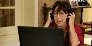 """Tridesettreća epizoda nove serije """"Nemoj da zvocaš"""""""