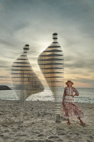 Alcoa, Sculptures by the Sea