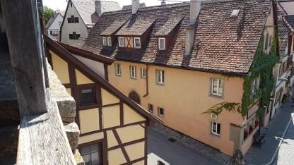 Ротенбург-на-Таубере (21)