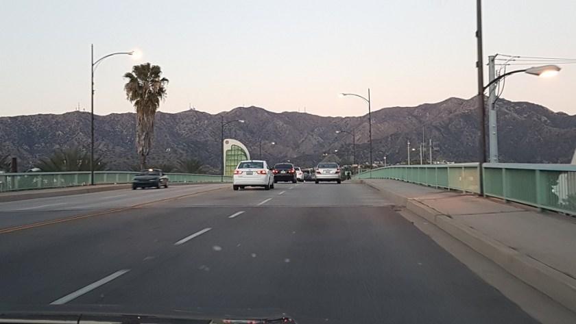 Бёрбанк Калифорния (32)