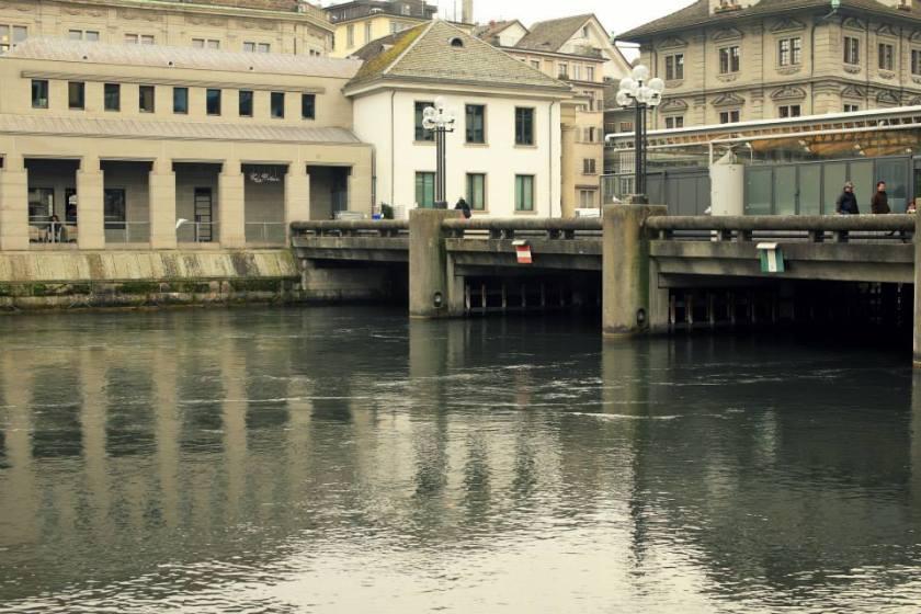 Цюрих,Швейцария (3)
