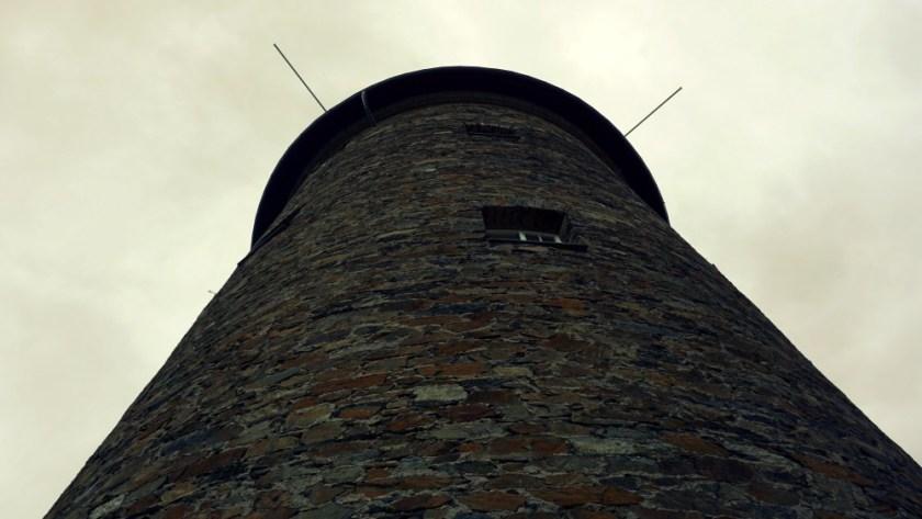Burg Stahleck (1)