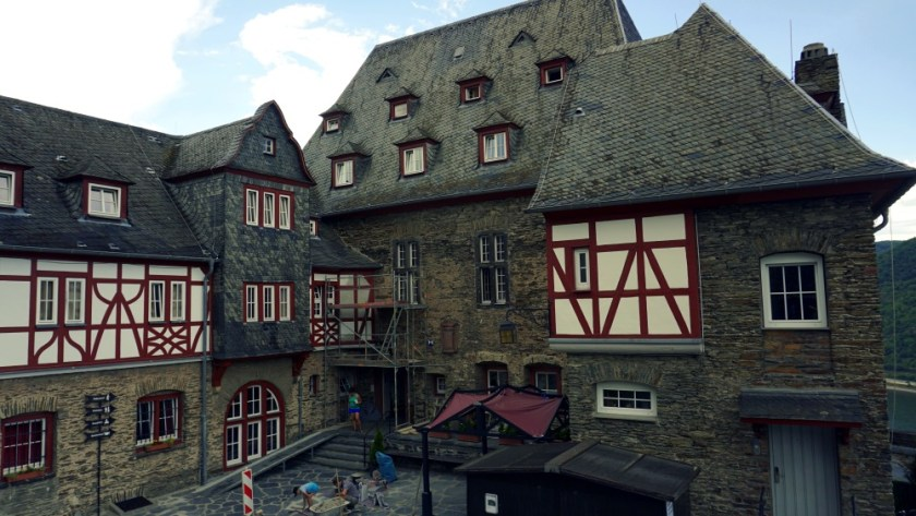 Burg Stahleck (3)