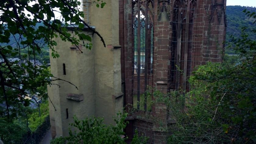 Werner Chapel (2)