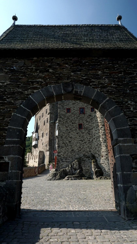 Burg Eltz Germany (1)