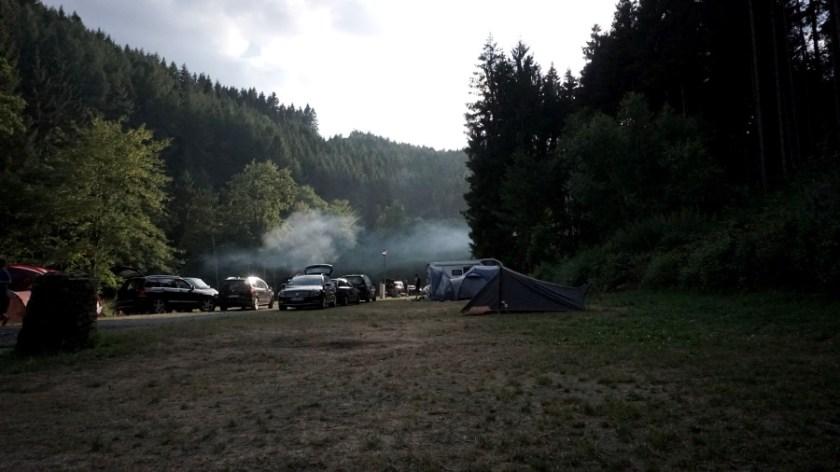 Campingplatz Perlenau (5)