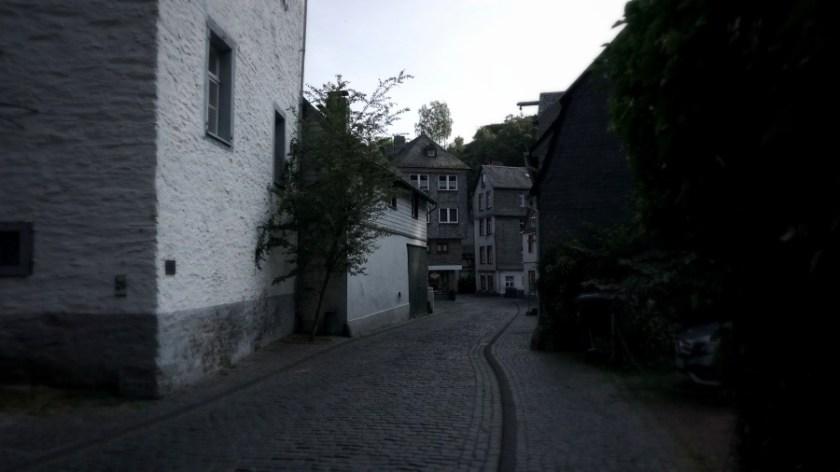 Monschau Germany (7)