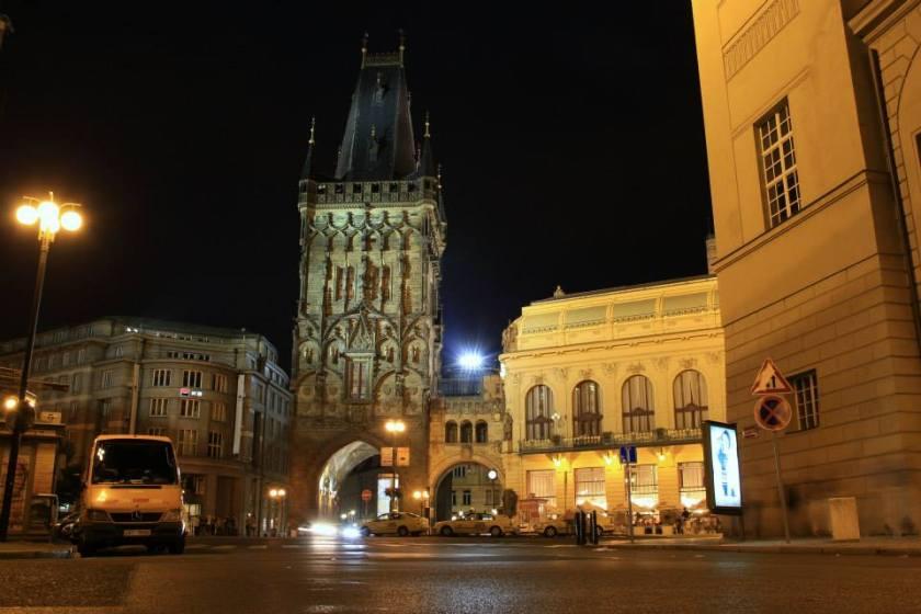 20 вещей которые нужно сделать в Праге (7)