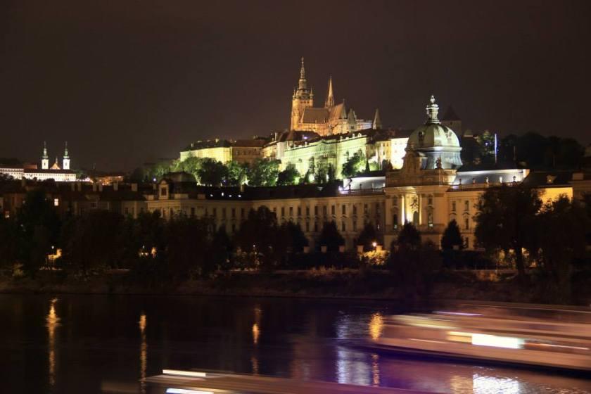 20 вещей которые нужно сделать в Праге (8)