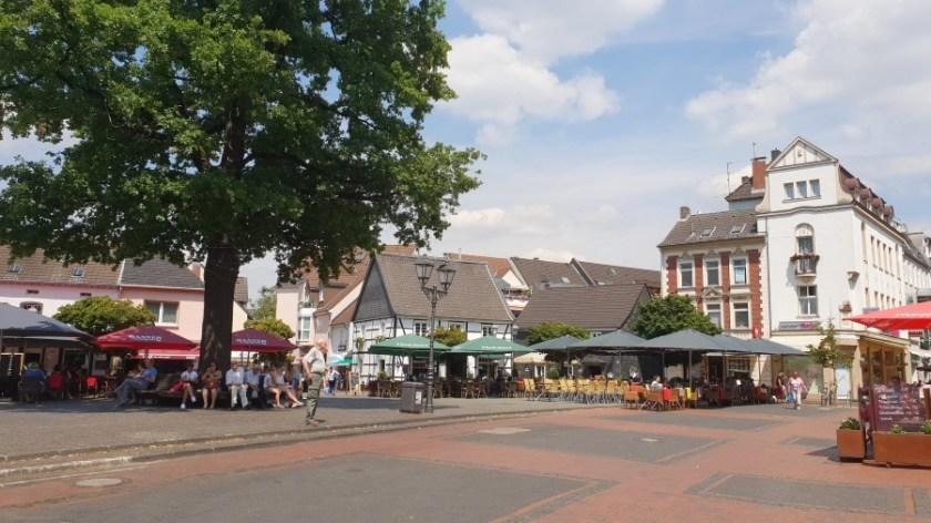 Hilden Germany Tourism (4)
