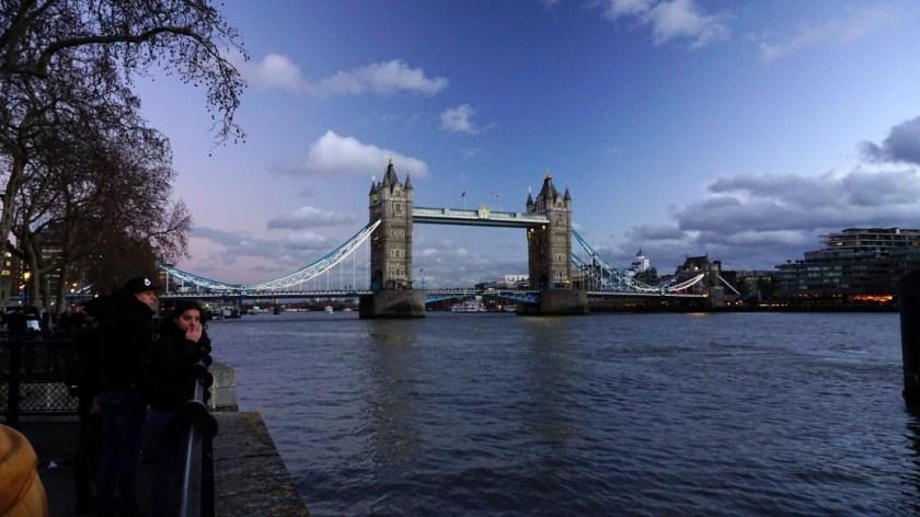 заняться в Лондоне (11)